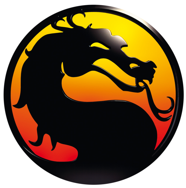 Mortal Kombat Logo Mortal Kombat Characters Mortal Kombat Art Mortal Kombat Halloween Costume