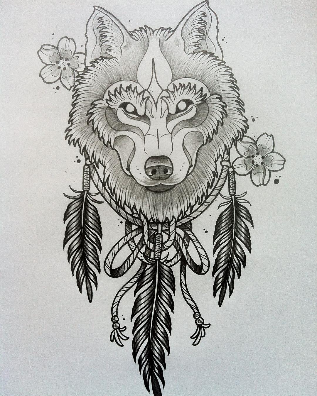 Alejandro Diaz Tattoo