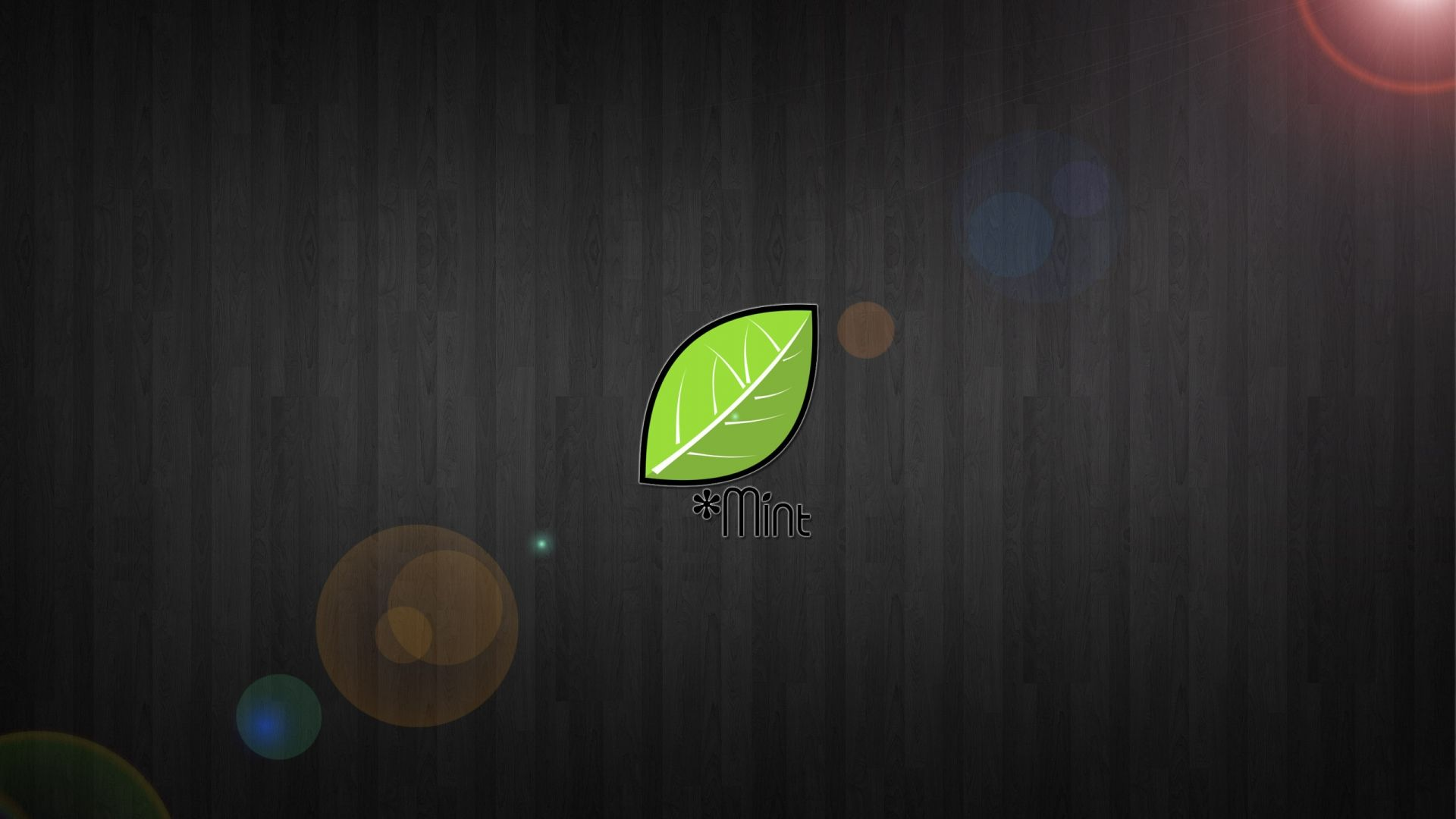 Animated wallpapers in Ubuntu .Linux Mint