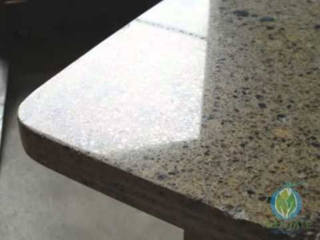 Pin By Prtha Lastnight On Kitchen Design Granite Countertops Granite Countertop Edges Countertops