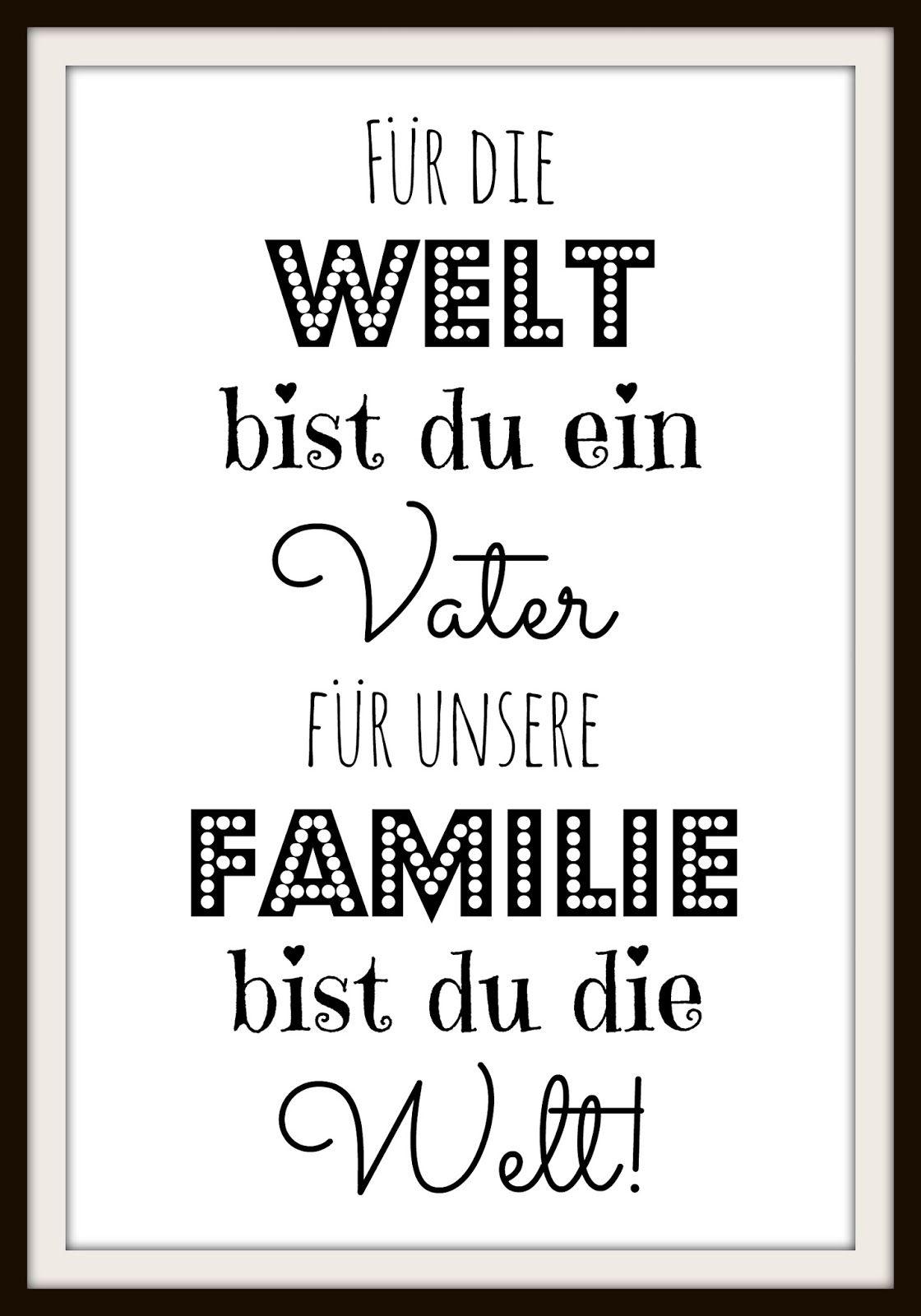 Pin Von Gina Thorpe Auf Deutsch Weihnachtsgeschenk Eltern