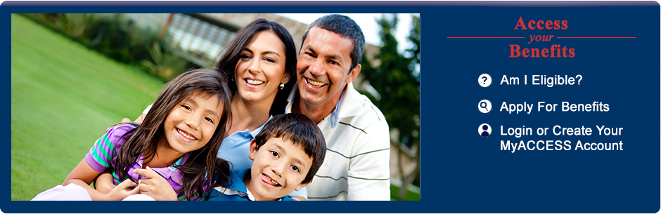 Where can you find information about Myflorida Access Medicaid online?