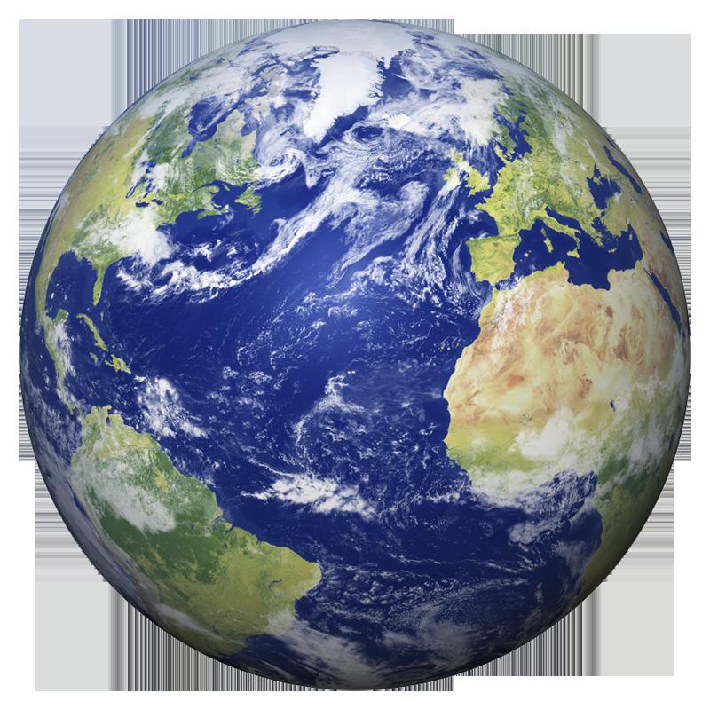 Earth Png Image Earth Art Earth Illustration Earth Hd