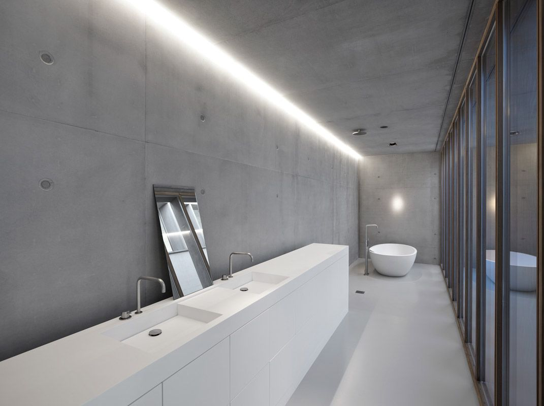 baignoire eden castorama dco balcon des ides pour mettre. Black Bedroom Furniture Sets. Home Design Ideas