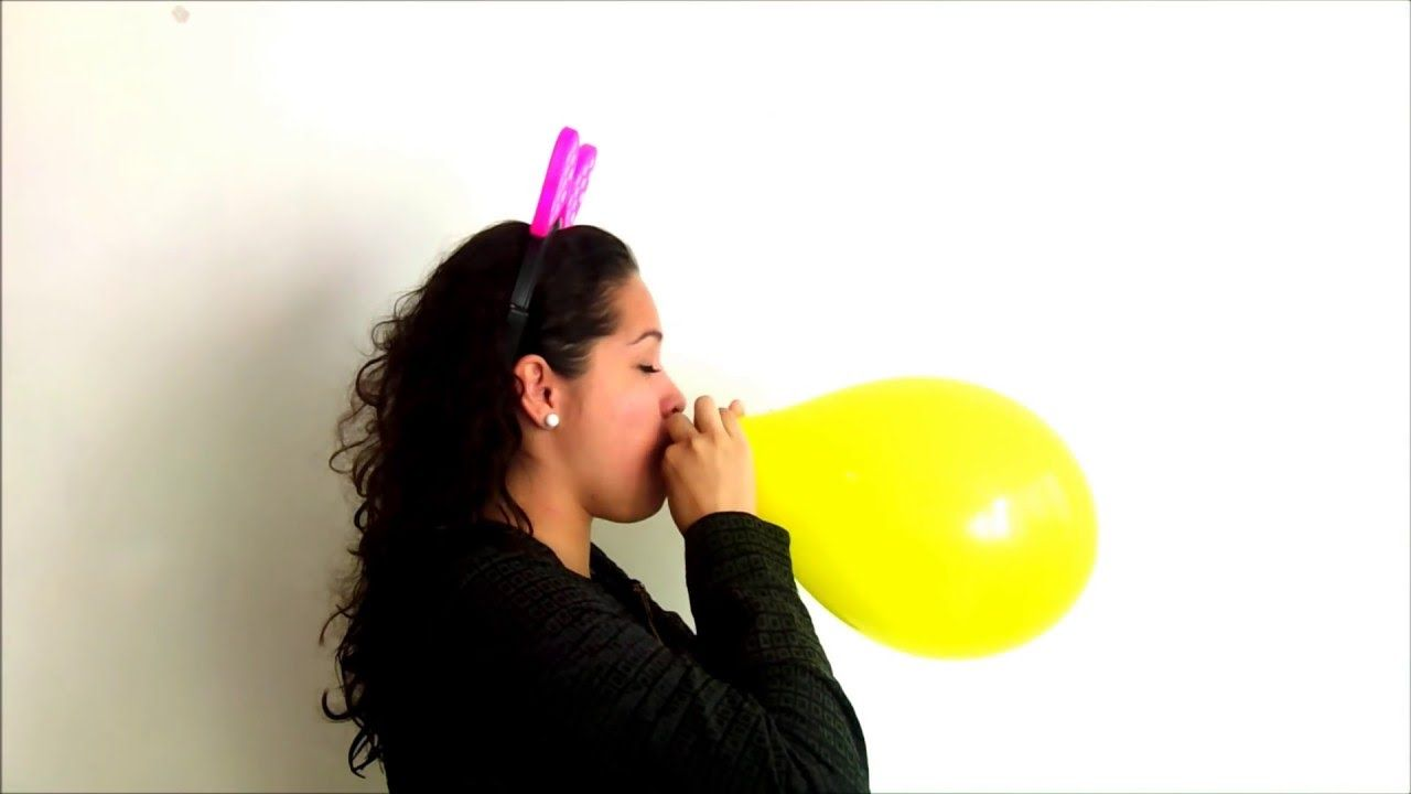 Balloon blow video Please visit our site and donate  http://www.stcypriansfoodpantry.org/p/donate-money-in-chicago-illinois-donate.html