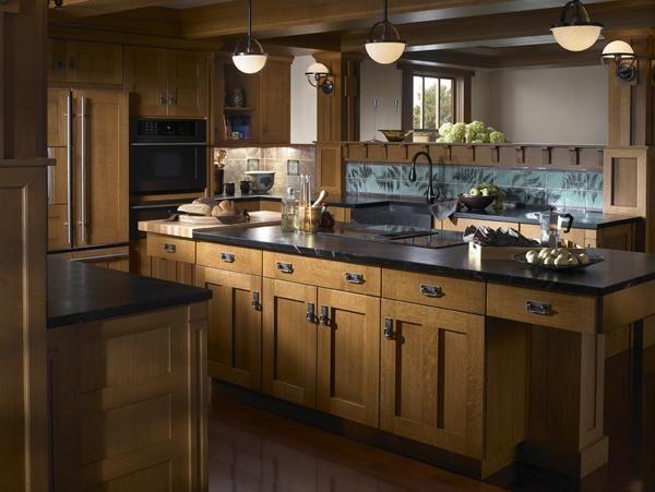 Cool 12 X 24 Floor Tile Thick 12X24 Ceramic Floor Tile Clean 16X16 Ceiling Tiles 2 X 2 Ceramic Tile Youthful 24X24 Floor Tile Purple2X4 Fiberglass Ceiling Tiles Arts And Crafts Style Kitchen Tile Backsplash   Kitchen Ideas ..