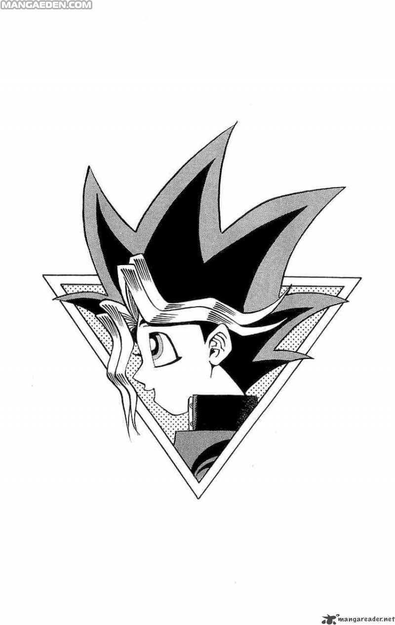 Read Yu Gi Oh 1 Online For Free In English Yu Gi Oh 1 The God Puzzle Page 50 Manga Eden Desenho Batman Desenhos Para Tatuagem Desenhos