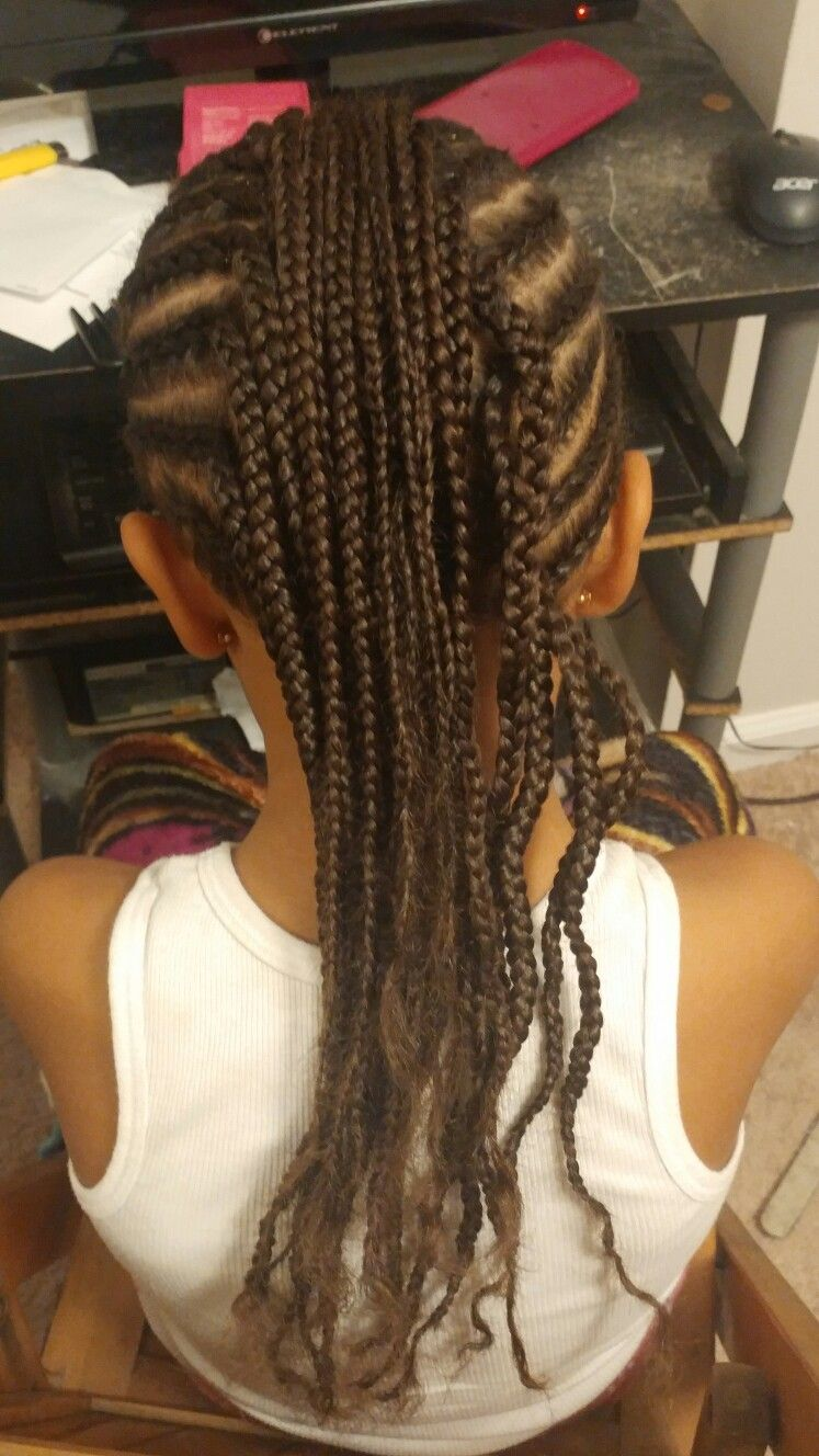 Pin by yshemia hunt on braids and more pinterest