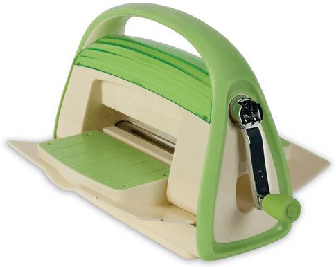 Cuttlebug Sandwich Guide Cuttlebug Machine Cricut Cuttlebug Embossing Machine
