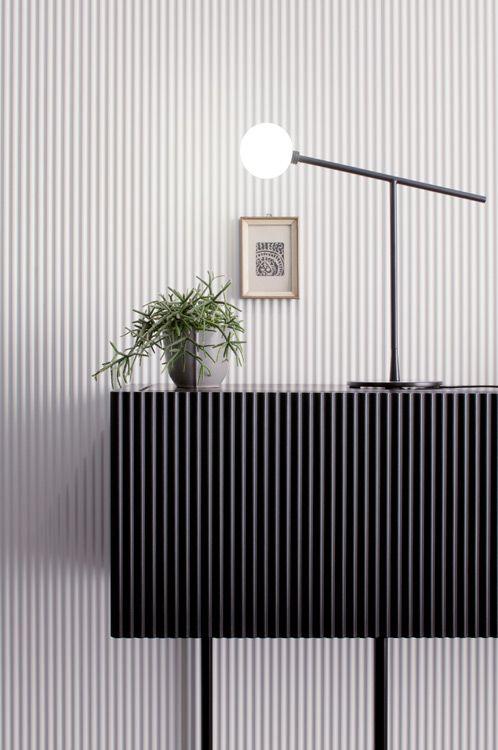 AERO | Capo d'Opera | Ideas de diseño de interiores ...