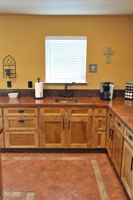 Custom kitchen cabinets San Antonio TX | Custom kitchen ...