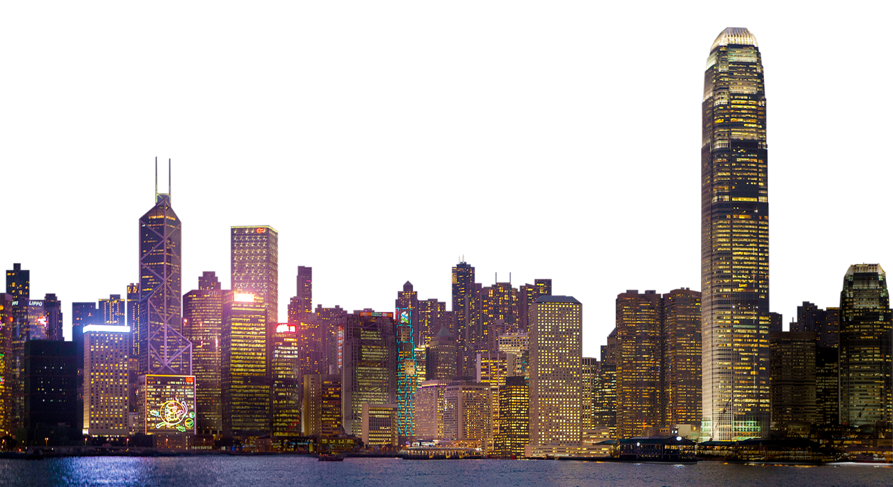 City Buildings Png Image Purepng Free Transparent Cc0 Png Image Library Night City Night Skyline City Buildings