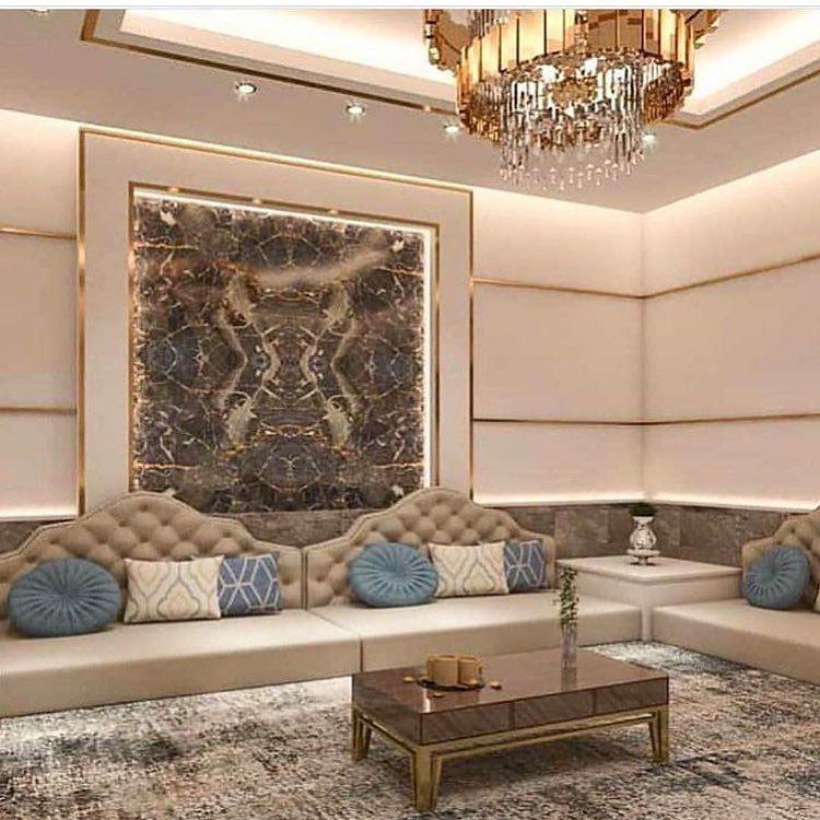 Decorations Home Design Living Room Moroccan Living Room Grey Home Decor
