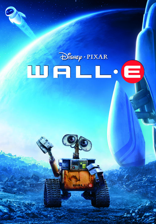 Pin De Meg Uribe Keating En Things We Need To Watch Together Peliculas De Disney Peliculas Infantiles De Disney Peliculas De Pixar