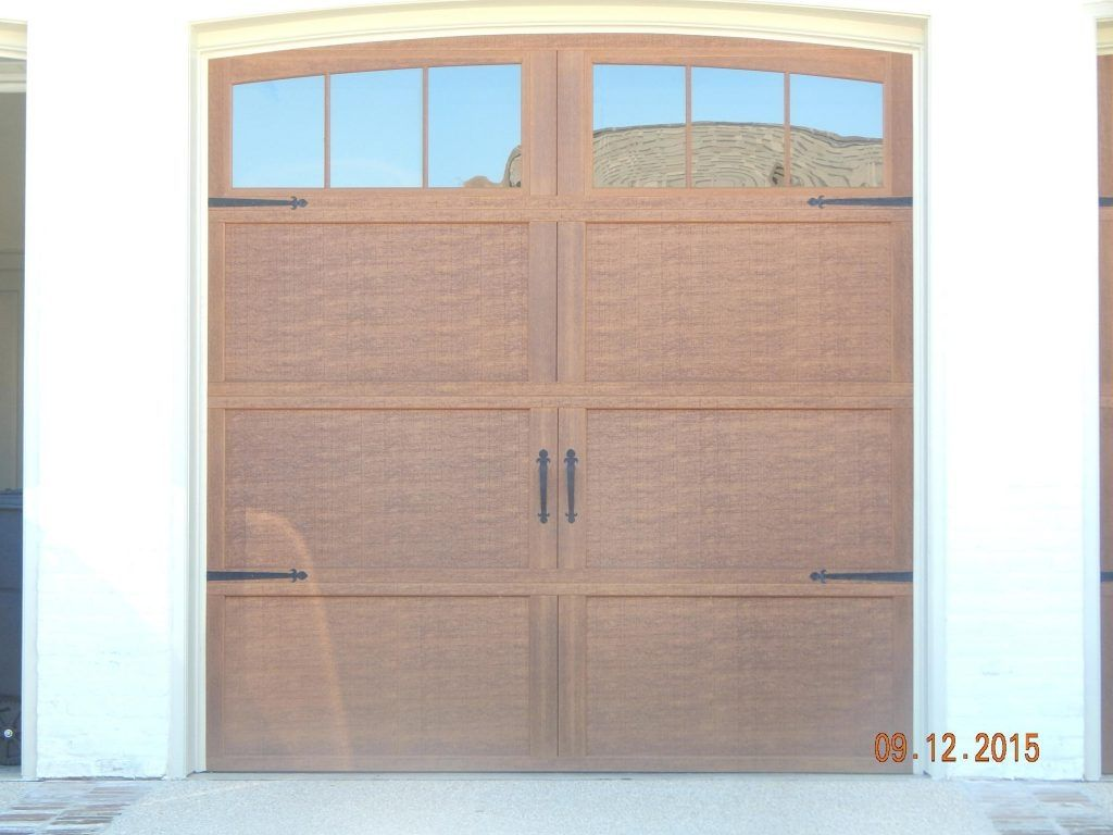 ChadS Garage Doors Baton Rouge regarding Comfortable | http ... on garage doors denver, garage doors albuquerque, garage doors los angeles,