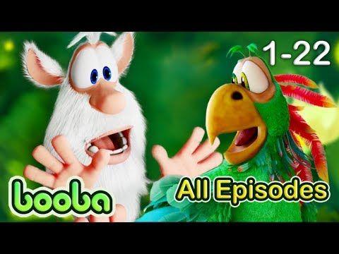 بوبا كل الحلقات 1 22 افلام كرتون كيدو كرتون مضحك رسوم متحركة برامج اطفال Youtube Christmas Ornaments Novelty Christmas Holiday Decor