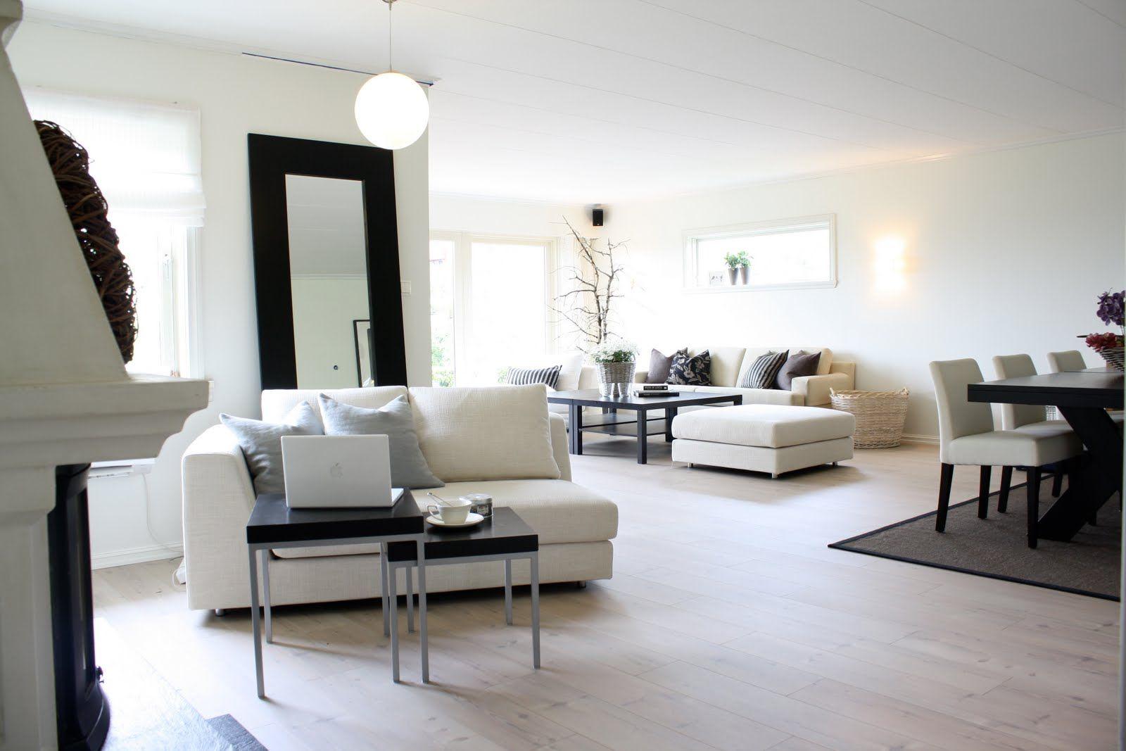 essex sofa slettvoll - Google-s?k Slettvoll Pinterest Sofas