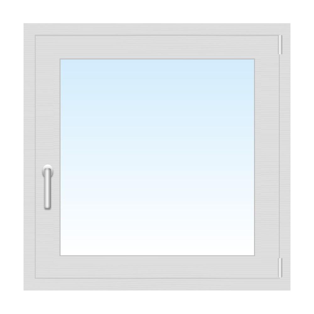 holzfenster in wei farbige fenster pinterest. Black Bedroom Furniture Sets. Home Design Ideas