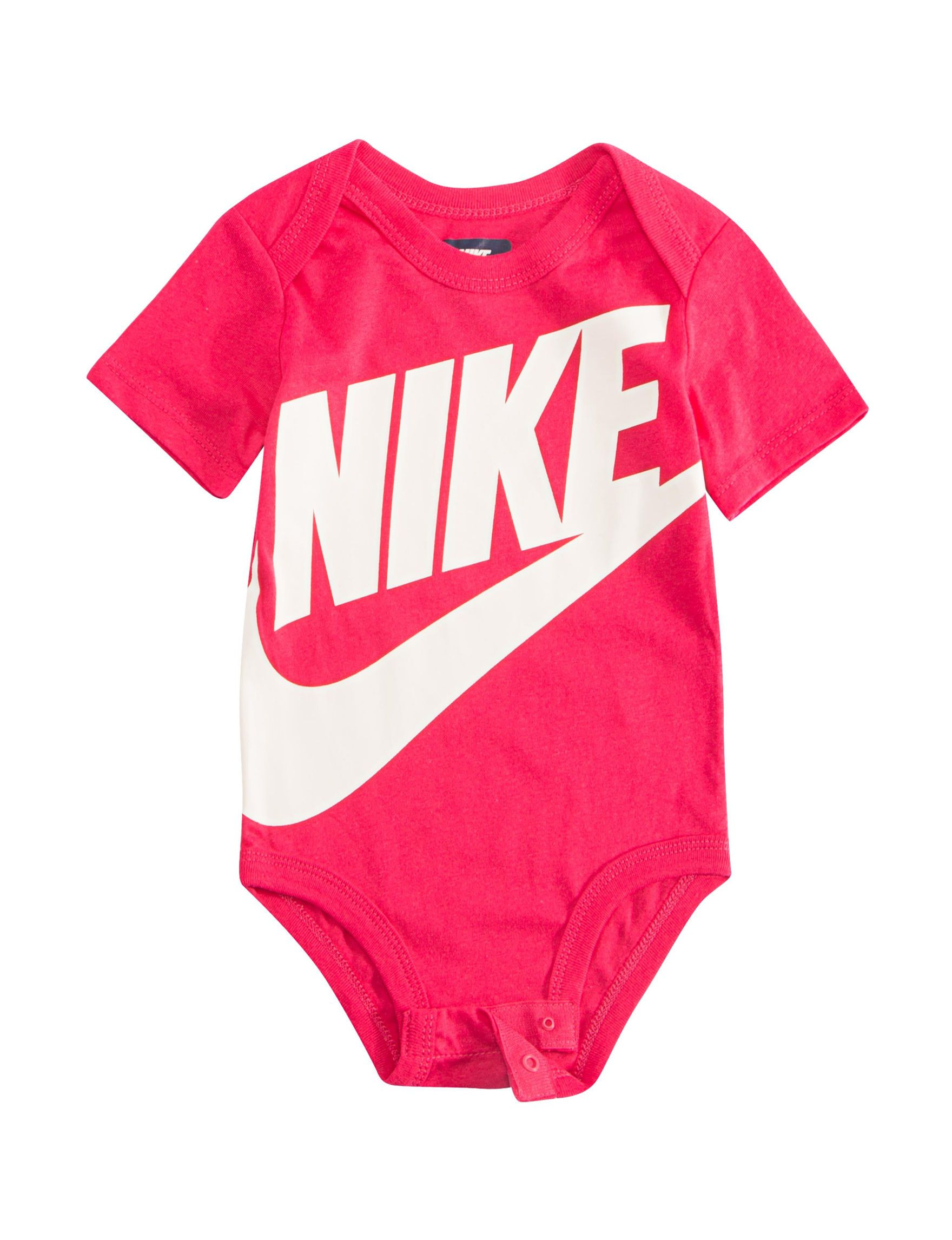 Nike baby girl clothes, Baby girl nike
