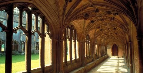 Travel News Tips And Guides Usatoday Com Harry Potter Filming Locations Harry Potter Locations Filming Locations