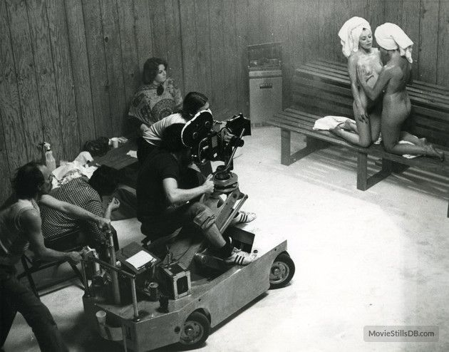 Fantasm 1976