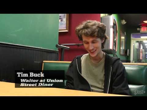 Union Street Diner is a mainstay of Athens and Ohio University culture - The Post: Culture