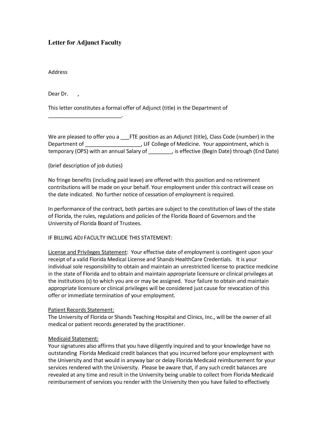 Get Formatting Tips For Composing Job Winning Cover Letter Design
