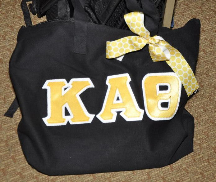 kappa alpha theta | sorority sugar