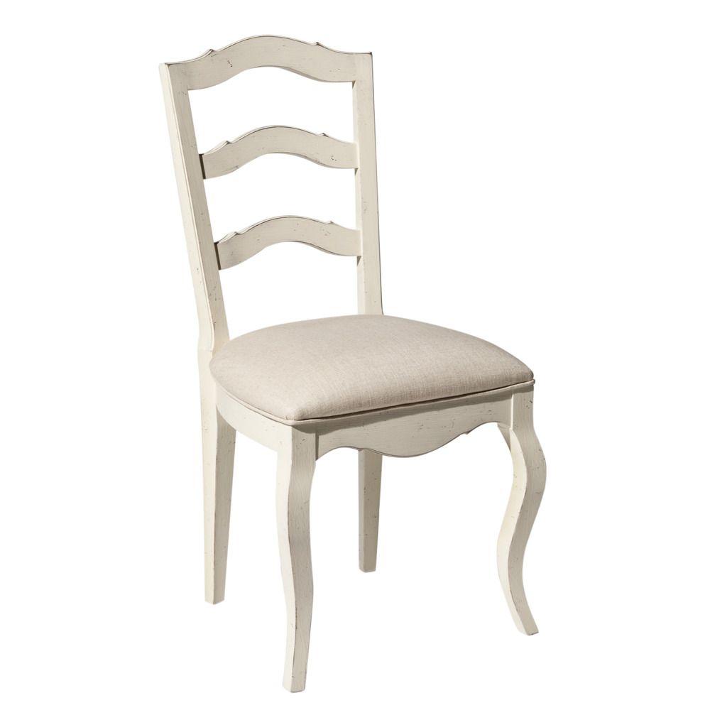silla de comedor campia saln comedor mesas de comedor el corte ingls