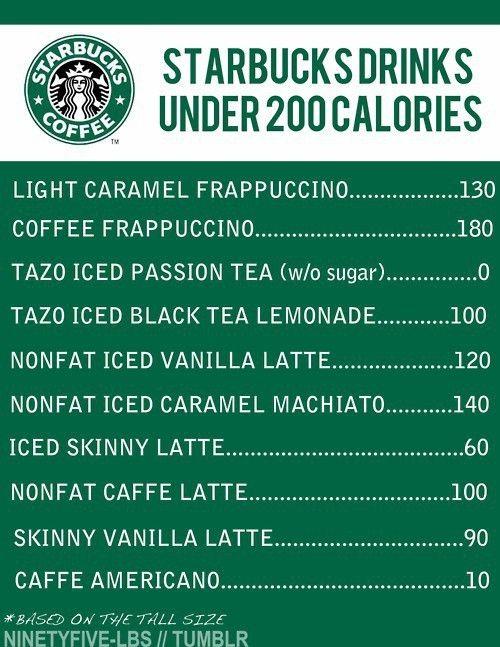 black iced tea lemonade is my fav (: just make sure they dont add their sweetner