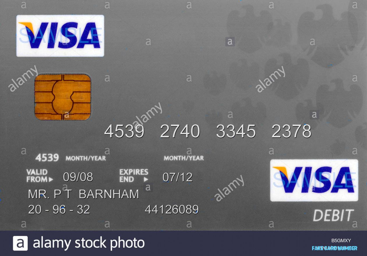 Pin on Vista Cards