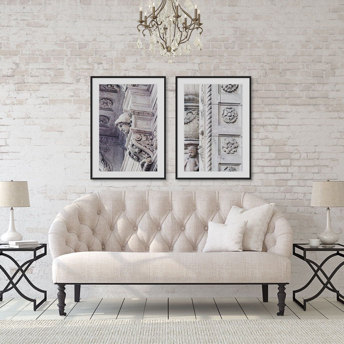 Architectural Details Fine Art Prints The Grey And Purple Photographs Come Unframed Or Framed In Wall Art Decor Living Room Rustic Wall Decor Living Room Art #rustic #wall #art #for #living #room