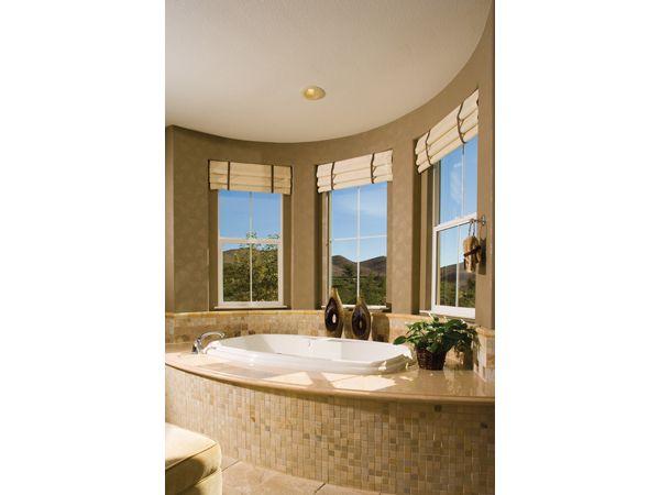 Bathroom Windows And Doors Milgard Nhi Bathroom