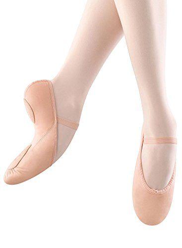 Bloch Womens Neo-Hybrid Dance Shoe M US Pink