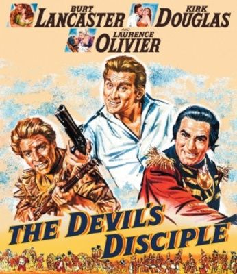 Watch Season of the Devil Full-Movie Streaming