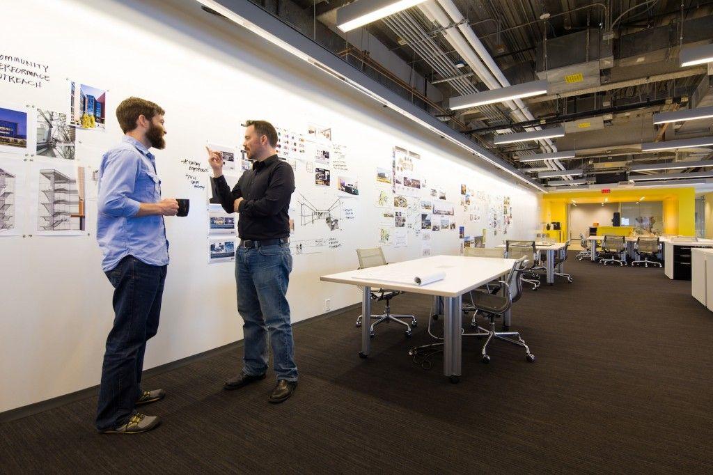 Little Office Design Studio   Buscar Con Google