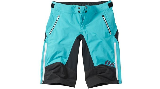 A Few Of The Best Women S Mountain Bike Shorts With Images