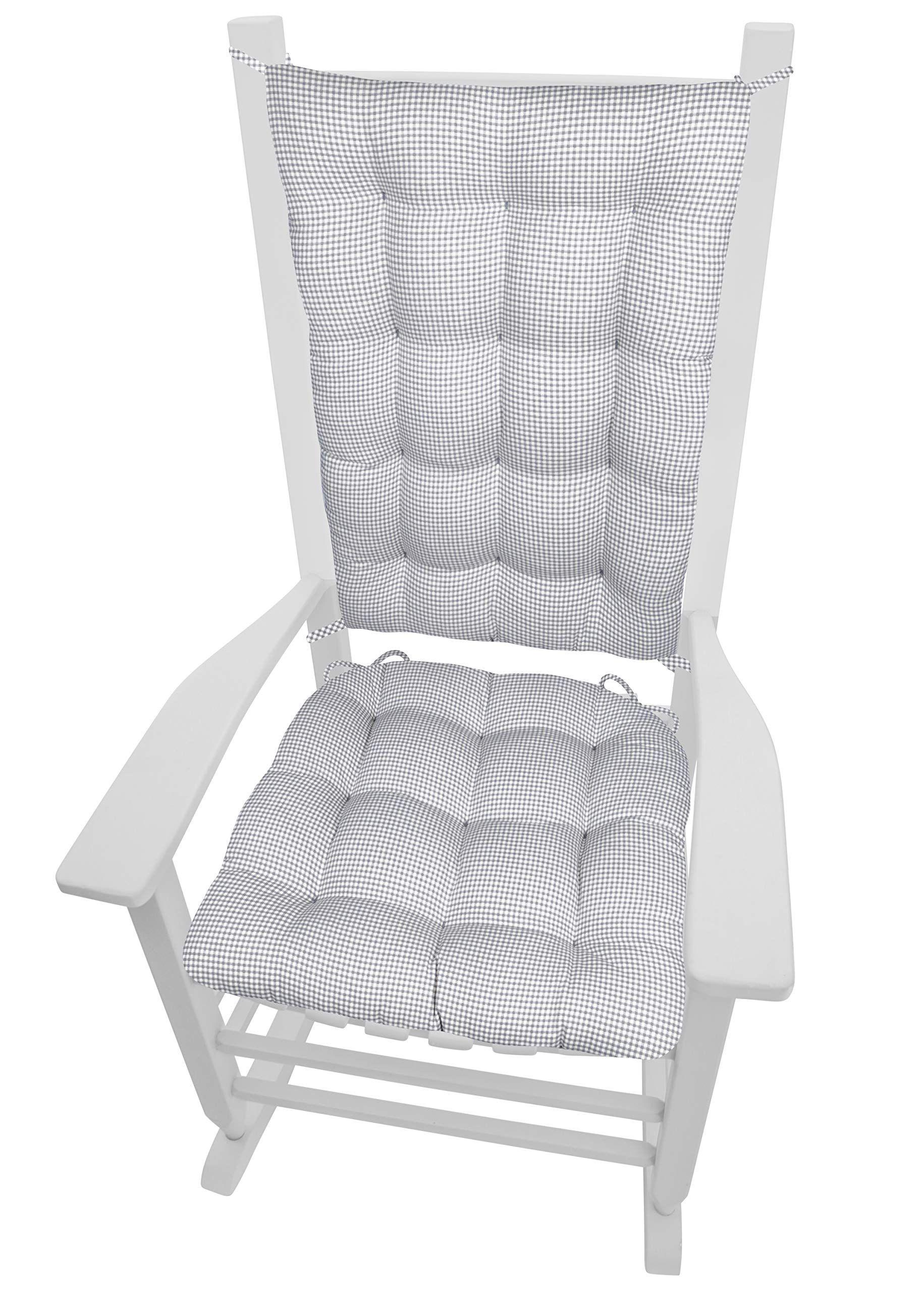 Pin on Chair Cushions