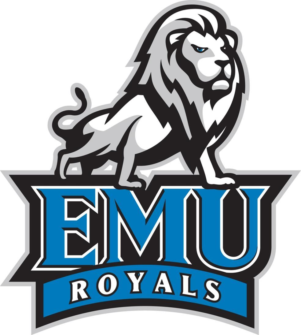 Royals, Eastern Mennonite University (Harrisonburg ...