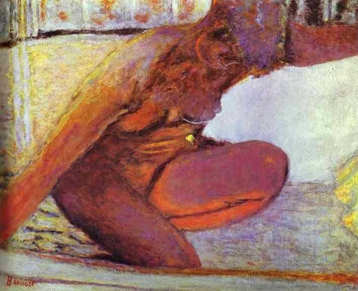 Sunny leone virginity nude talk the sunny leone