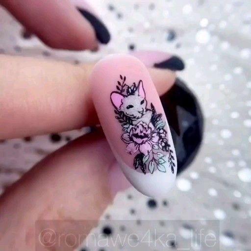Photo of Nail ideas