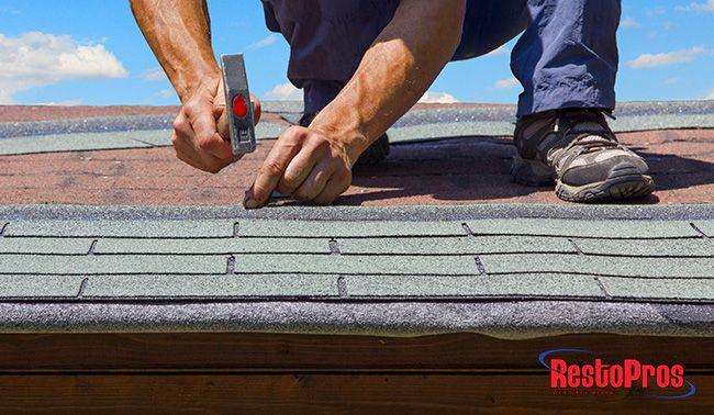 Preventative Roof Maintenance Reroofing Roof Repair Roofing Contractors