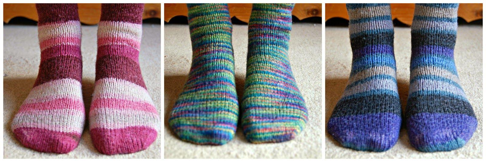 Winwick mum basic 6ply boot socks free pattern and tutorial winwick mum basic 6ply boot socks free pattern and tutorial bankloansurffo Choice Image