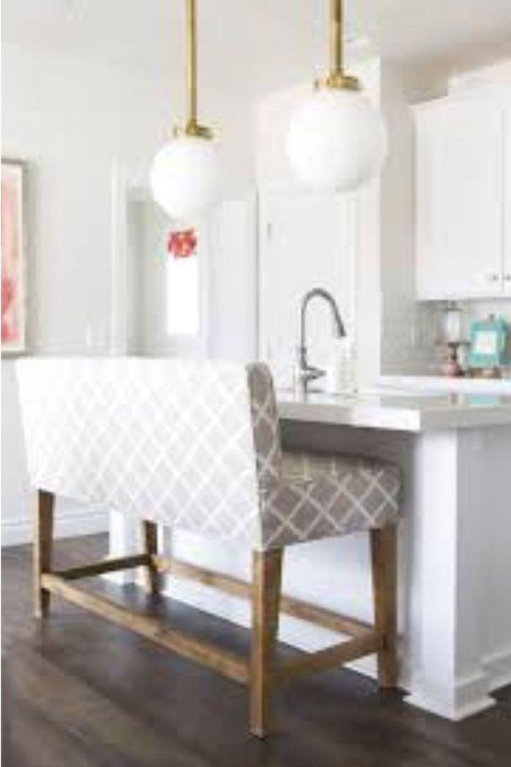Kitchen Layout Design Tool: #kitchen Design Light #kitchen Design Tool Ikea #kitchen