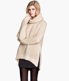 Turtleneck Sweaters - Buscar con Google | Cosas que ponerse ...