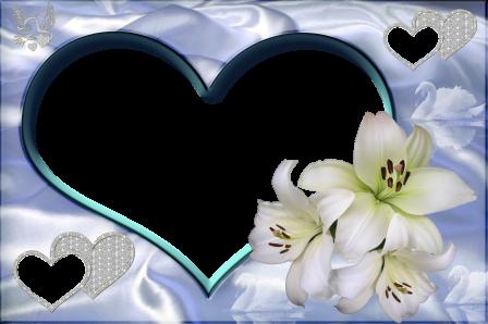 free wedding backgrounds /frames | PNG File High resolution 300dpi ...
