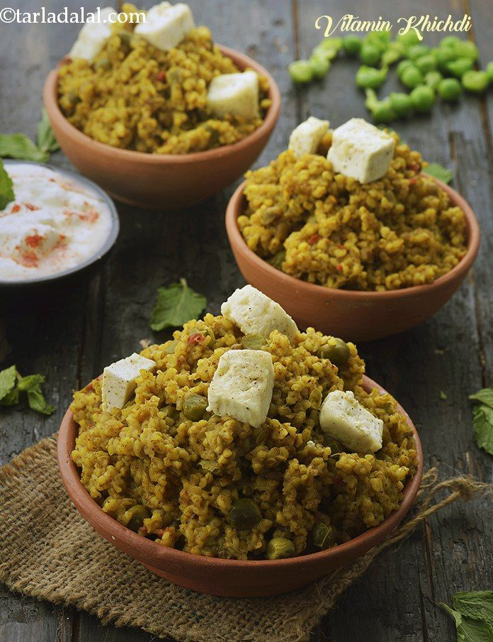 Pin on स्वस्थ हिंदी व्यंजनों healthy hindi recipes