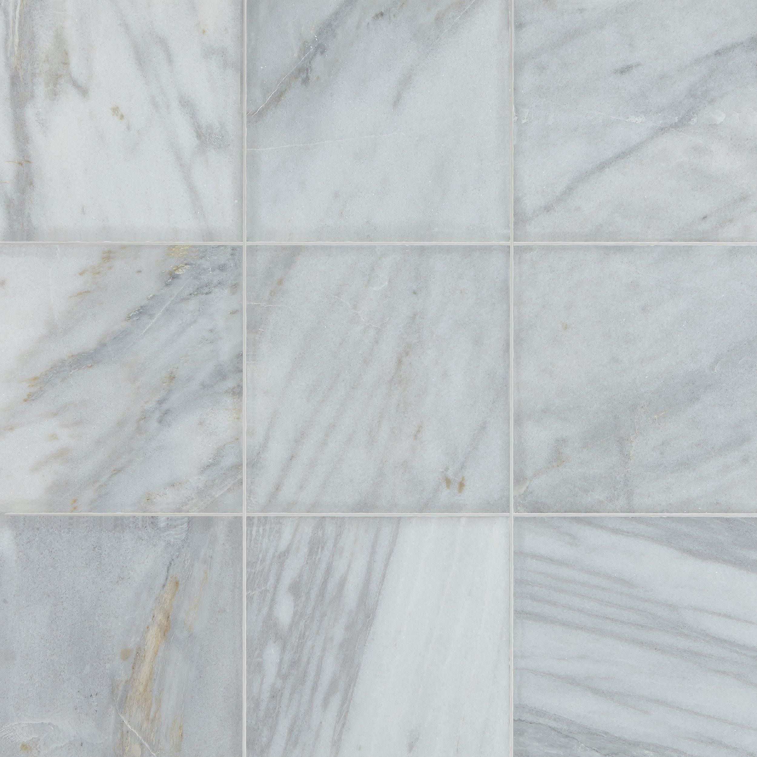 The antico stone difference. Aurora Silver Polished Marble Tile Polished Marble Tiles Honed Marble Tiles Marble Tile