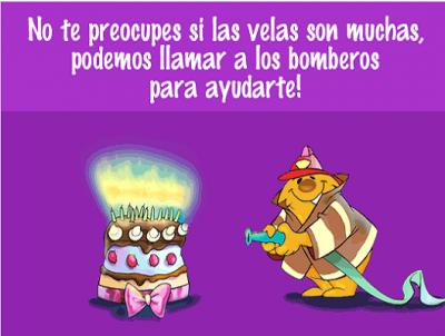 Frases Graciosas De Feliz Cumpleaños Para Facebook
