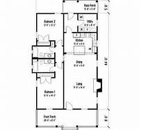 Pin on New Lot - House Plan Open Shotgun Style House Plans on american foursquare, cottage house plans, split level home, simple shotgun house plans, double shotgun house plans, small house plans, mid-century modern, postmodern architecture, cape cod, end entry garage house plans, new orleans shotgun house plans, louisiana shotgun house plans, patio home, federal architecture, creole shotgun house plans, a-frame house, sprawling one-story house plans, victorian house, two-story shotgun house plans, floor plans, bungalow house plans, open craftsman style homes, shotgun house design plans, modern shotgun house plans, open one story house plans, new orleans historic house plans, american craftsman, open house plans with no hallways, side hall shotgun house plans, ranch-style house,